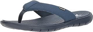 Best blue motion sandals Reviews