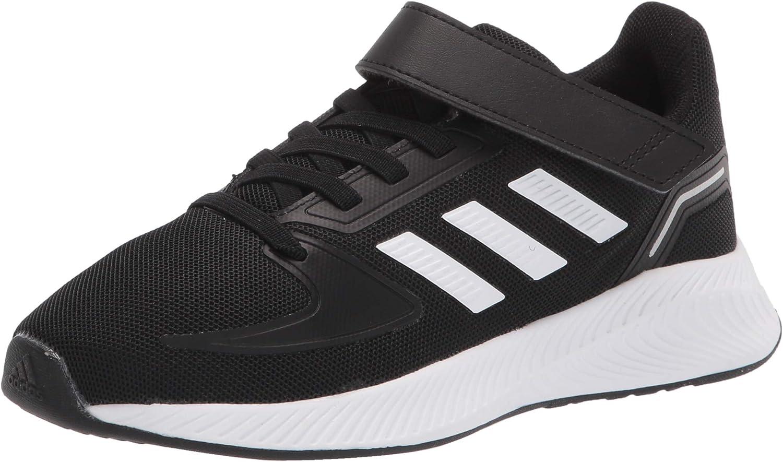 adidas Unisex-Child Runfalcon 2.0 Running Shoe