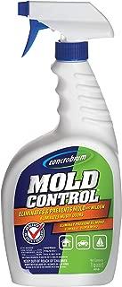 Siamons International 025/326 Concrobium Mold Control Trigger Spray, 32-Ounce