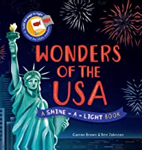 Best shine a light wonders of the usa Reviews