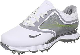 63132a571ca0 Nike Golf Women s Nike Lunar Links III Wide-W