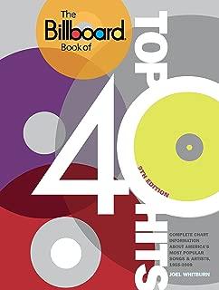 Best billboard 40 pop Reviews