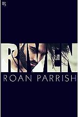 Riven: A Novel (Riven Series Book 1) Kindle Edition