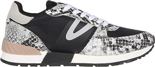 Grey Multi 11/Black/Black/Light Grey