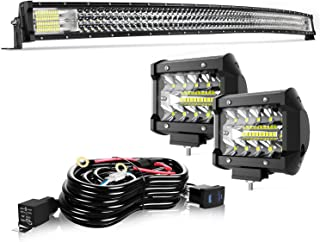 partsmaster led light