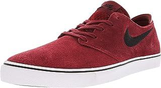 low priced 609d3 59aae Nike Zoom Oneshot SB, Chaussures de Skate Homme