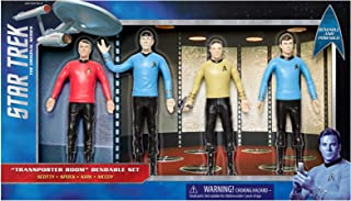 Best star trek action figures Reviews