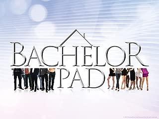 Bachelor Pad: The Complete Third Season