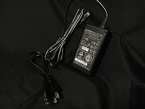 AC-L10 Adapter Charger for Sony Mavica MVC-FD92 MVC-FD95 MVC-FD97 Digital Camera