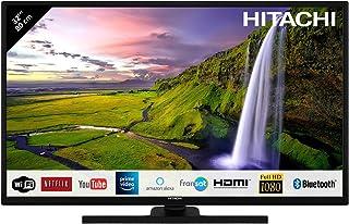 Amazon.es: 1080p Full HD - Televisores / TV, vídeo y home cinema: Electrónica