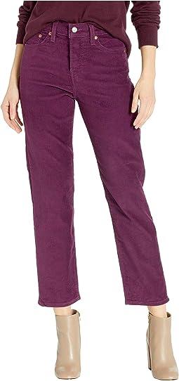 14W Potent Purple