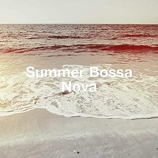 Summer Bossa Nova