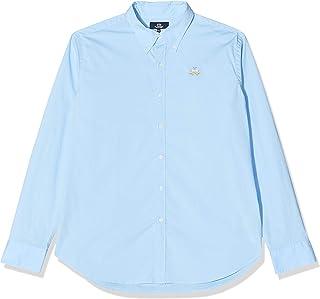 La Martina Leon Camisa Casual para Hombre