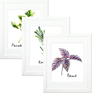 Best print photo on glass frame Reviews