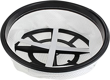 Replacement Filter for Numatic Henry, George, Edward Vacuum Cleaner
