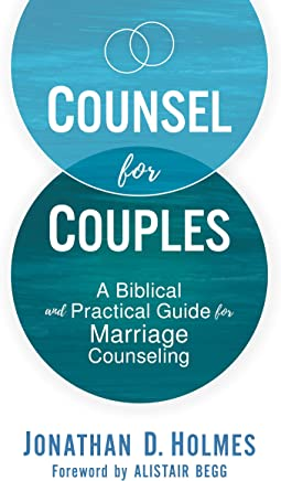 Counsel for Couples