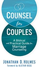 Best counsel for relationships Reviews