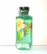 Bath & Body Works Pear Blossom AIR Shower Gel 10 oz / 295 mL (Pack of 2)