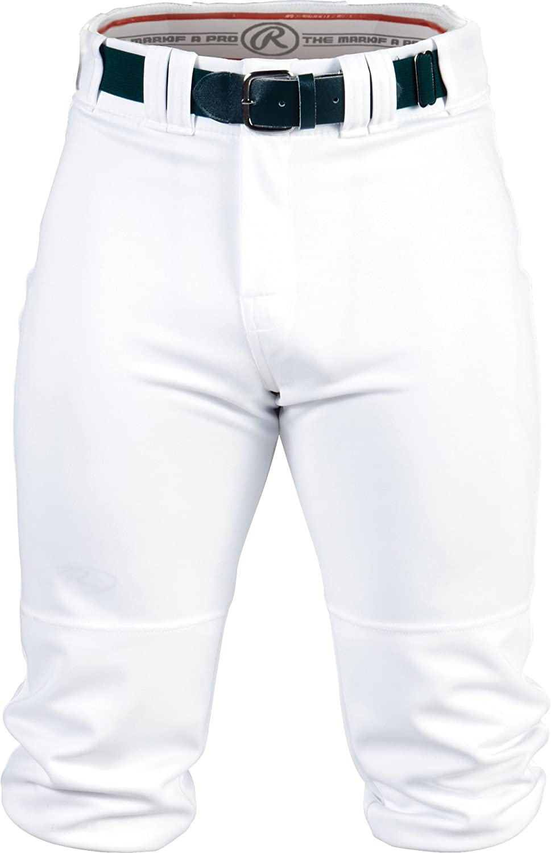 apresurado a ver Rawlings Juventud Rodillera Pantalones Pantalones Pantalones  Venta en línea precio bajo descuento