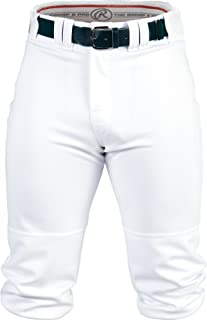 Rawlings Youth Knee-High Pants