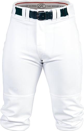 punto de venta de la marca Rawlings Juventud Rodillera Rodillera Rodillera Pantalones  almacén al por mayor