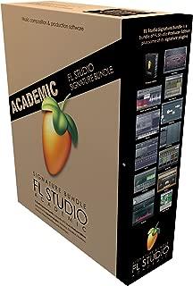 Image Line FL Studio 11 Signature Bundle Academic
