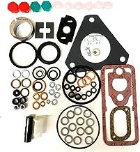 lucas cav diesel pump parts