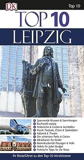 Top 10 Leipzig