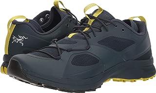 Norvan VT GTX Schuhe