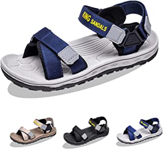 GBD Mens Causal Sport Sandals