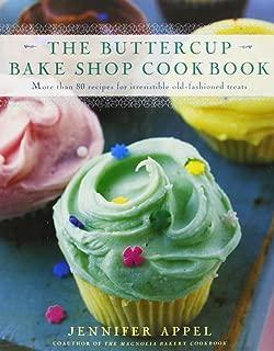 Best the buttercup bake shop Reviews