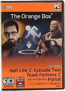 The Orange Box - PC