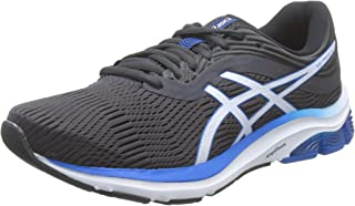 ASICS Men's Gel-Pulse 11 Running Shoe, 15 UK