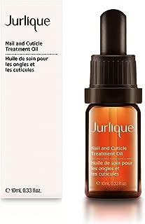 Jurlique *油 10 毫升