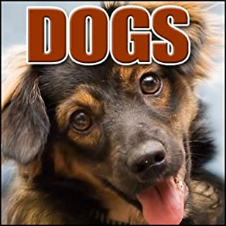 Dogs: Sound Effects