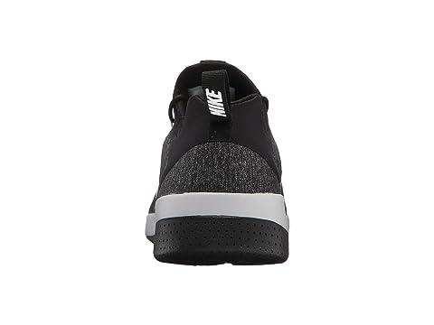 CK CK CK Racer Nike Nike Racer Nike qqwFt0