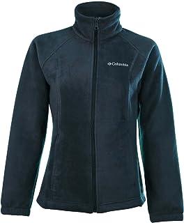 Columbia Sportswear Sawyer Rapids 2.0 Fleece Jacket