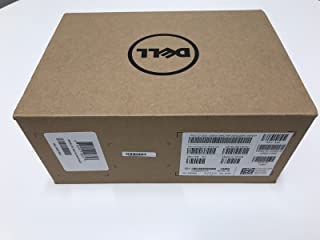 New Genuine Dell TB15 Thunderbolt Dock USB-C with 180 Watt Adapter J00G9 0J00G9