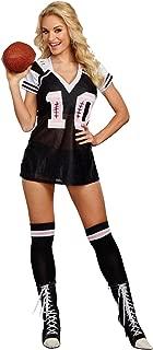 Dreamgirl Women's Major League