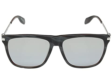 67f654fd3d Alexander McQueen AM0106S at Luxury.Zappos.com