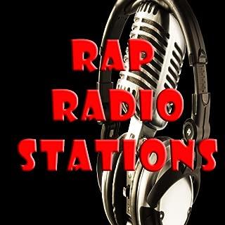 Top 25 Rap Music Radio Stations