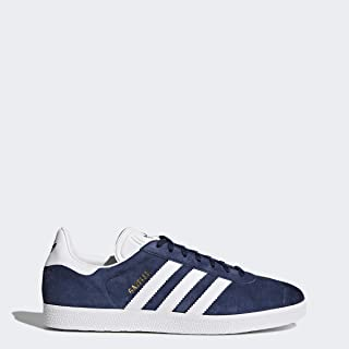 Best adidas shoes spezial Reviews