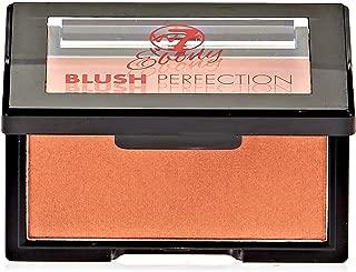 W7- Ebony Blush Perfection (24) - Red Dawn