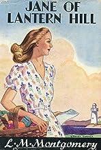 Jane of Lantern Hill (English Edition)