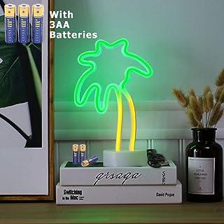 Amazon com: Used - Neon Signs / Novelty Lighting: Tools