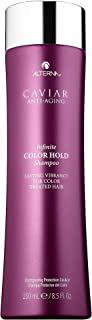 Stockout ALTERNA HAIRCARE CAVIAR Anti-Aging Infinite Color Hold Shampoo - SIZE 8.5 oz/ 250 mL