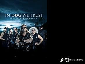 Dog The Bounty Hunter Season 4
