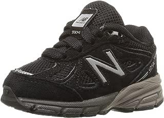 New Balance Kids' KJ990V4 Infant Running Shoe