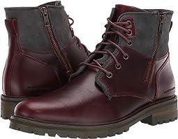 6db996ce8cb Men s Burgundy Shoes + FREE SHIPPING