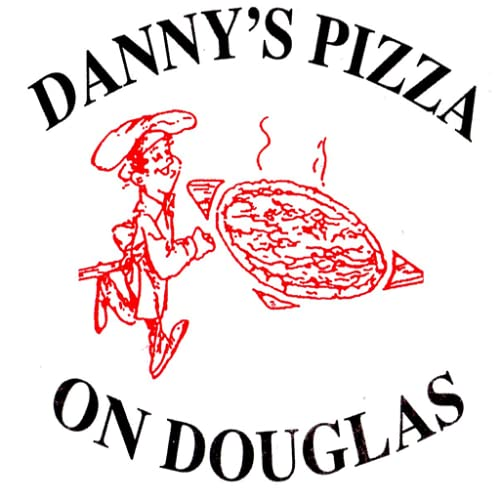 Danny's Pizza Elgin